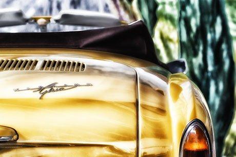 Een volledig casco verzekering (allrisk) is de meest uitgebreide autoverzekering