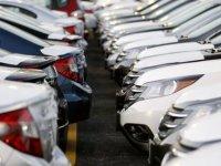 Parkeren grootste oorzaak van schadeclaims autoverzekering