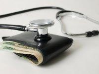 5 tips voor het kiezen van de juiste zorgverzekering