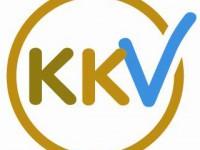 Keurmerk Klantgericht Verzekeren met kwaliteitsgarantie voor verzekeraars