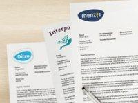 Consumentenbond pleit voor beperken aanbod zorgverzekeringen