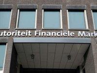 AFM heeft begrip bemiddelen aangescherpt en stelt deadline vergunning