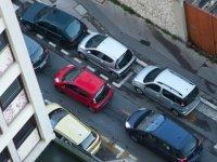 Amerikaans onderzoek: opvallende verschillen in premie autoverzekering