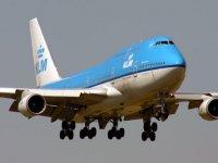 Verzekeren van vliegtickets is volgens de Consumentenbond vaak niet nodig