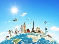 Grote verschillen tussen annuleringsdekking bij afsluiten reisverzekering