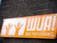 Consumenten kiezen voor online autoverzekering vaak voor website van de ANWB