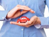 Wel of geen schade claimen? De ANWB No-claim tool biedt hulp