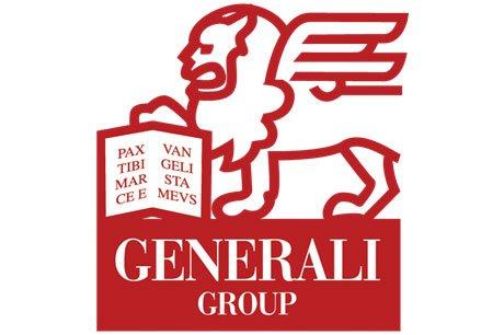 ASR en concurrent Vivat hebben beide interesse in de Nederlandse activiteiten van de Generali Group