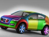 Autokleur beïnvloedt premie bij sommige verzekeraars