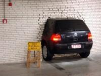 Autoverzekering: controleer goed de voorwaarden bij het laten herstellen van schade