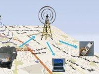 Autoverzekeraars krijgen trackingsystemen moeizaam verkocht&#x3B; bestuurders zijn op hun hoede