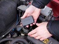 Meerderheid bestuurders zou 'black box' technologie niet vertrouwen