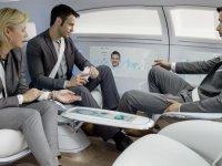 Auto zonder bestuurder leidt tot drastische gevolgen op het gebied van autoverzekeringen