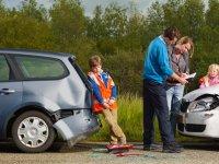 Autoverzekering toereikend voor autoschade tijdens vakantie?