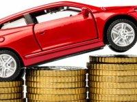 Volgens DNB zijn de toenemende verliezen van autoverzekeraars hun eigen schuld