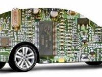 Hoge kosten zorgen voor grote problemen bij autoverzekeraars
