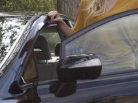 Premie autoverzekering is dit jaar flink gestegen