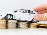 Autoverzekeringen vergelijken tussen vergelijkingssites kan veel geld besparen
