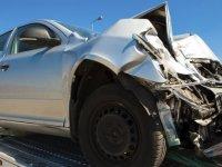 Dure elektronica in auto's zorgt voor fors hogere schadebedragen