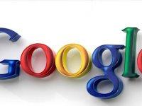 Google start pilot met autoverzekeringen vergelijken en afsluiten in de VS