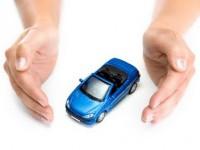 Autoverzekeringen vergelijken en sluiten via Google