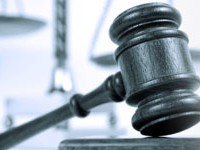 Vrije advocaatkeuze beperkt door eigen risico en instellen maximale vergoeding