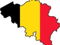 Betere bescherming in België voor consumenten bij afsluiten van verzekeringen