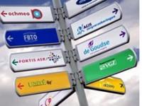 Consument vooral geneigd om online over te stappen van zorgverzekering
