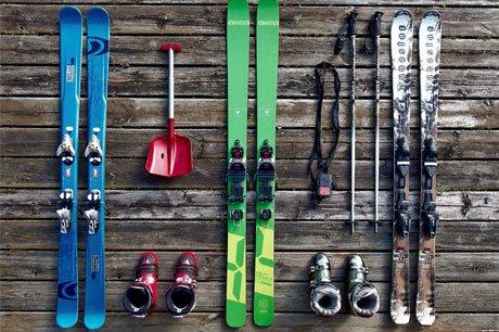 Wintersporters hebben nauwelijks weet van de dekking van hun reisverzekering