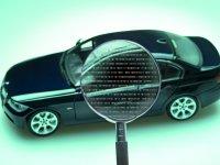 Verzekeraar hoopt met extra data na een ongeval, het aantal frauduleuze claims terug te dringen