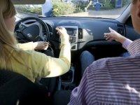 Rijders in een Mitsubishi en Rotterdammers zijn de grootste brokkenmakers