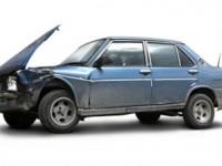 Verzekerden hebben beperkte kennis over eigen autoverzekering