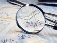 Verzekeraars moeten consumenten beter voorlichten over lijfrenteverzekering