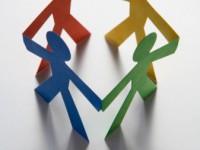 Vertrouwen van consumenten in verzekeraars neemt toe