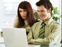 Reorganisatie Achmea doordat klanten verzekeringen vaker online willen regelen
