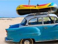 Vakantiespecial: controleer niet alleen de auto, maar ook de autoverzekering