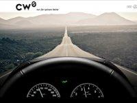 Autoverzekering speciaal voor bezitters van Duitse automerken in duurdere segment