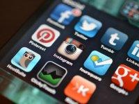 Zorgverzekeraar CZ meest besproken verzekeraar op social media