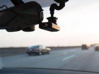 Onderzoek naar het gebruik van dashcams bij schadeclaim autoverzekering