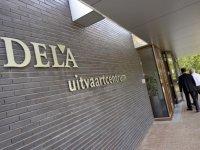 Dela ziet premie-inkomsten stijgen ondanks krimpende markt
