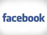Facebook-actie van Diks Verzekeringen een groot succes