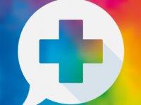 Dokter op Zak app voor een snelle medische check voor iedereen met FBTO zorgverzekering