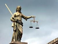 Meer arbeidszaken voor rechtsbijstandsverzekeraars