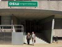 DSW wederom eerste verzekeraar die zorgremie voor 2014 bekendmaakt