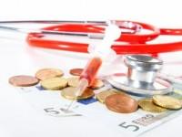 Veel consumenten krijgen dubbele afschrijving voor zorgverzekering