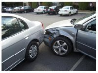 Premie autoverzekering in Londen het hoogst