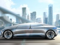 Britse verzekeraar lanceert autoverzekering voor (semi-) autonome auto's