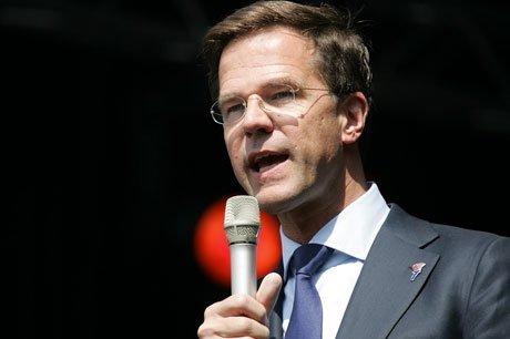 Het verplichtte eigen risico zou onder Rutte III mogelijk volgend jaar stijgen naar 400 euro.