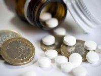 Mensen komen in problemen met betalen eigen risico van de zorgverzekering