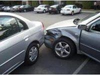 Te vaak schade claimen kan leiden tot opzeggen van de autoverzekering
